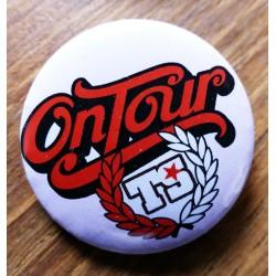 Placka On Tour