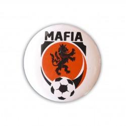 Placka mafia 3cm