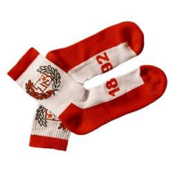 Ponožky zimní
